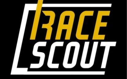 Mercedes-AMG lancia l'app RACE Scout