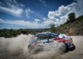 Peugeot Competition cerca il pilota ufficiale 2019