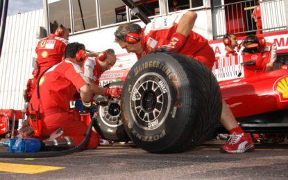Red Passion: Ferrari in mostra alla Mirafiori Galerie