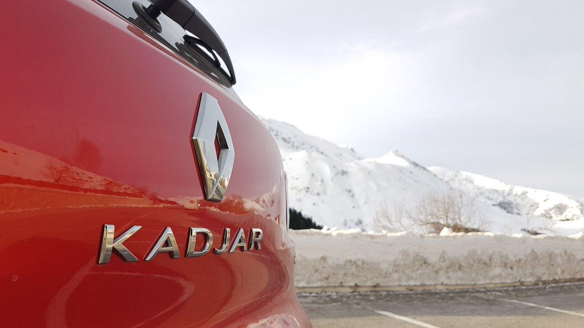 Renault smentisce ogni divergenza nel CdA