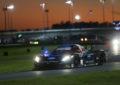 La 24 Ore di Daytona su Eurosport