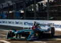 Panasonic Jaguar Racing pronta per Marrakech