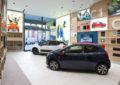 La Maison Citroën: molto più di uno showroom