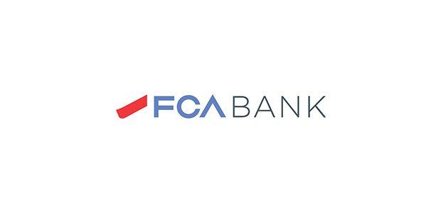 FCA Bank: prestito obbligazionario da 850 milioni
