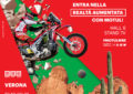 Motul main sponsor Motor Bike Expo