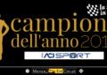 A Monza sfida e premiazione dei campioni italiani