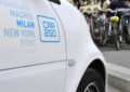 car2go rafforza la leadership di mercato