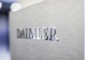 Operativa la nuova struttura del Gruppo Daimler