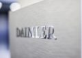 Sanzione di 870 milioni di euro a Daimler AG