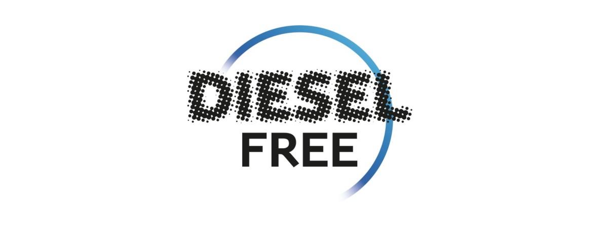 """Toyota è """"Diesel Free"""". E non ci convince"""