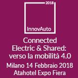innovauto-2018-160×160