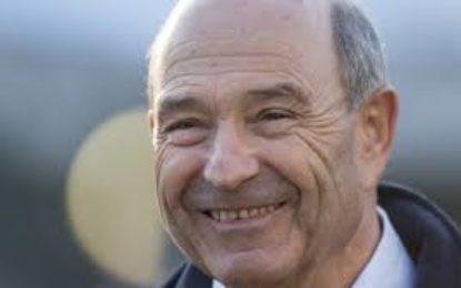 """Peter Sauber sul futuro del """"suo"""" team"""