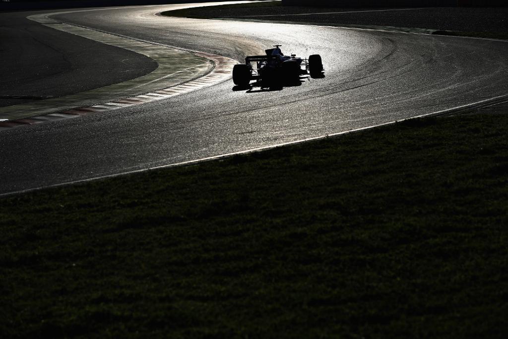 McLaren, Toro Rosso e Mercedes: date presentazioni