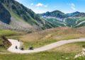 20.000 Pieghe: decennale sulle Dolomiti