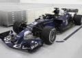 La Red Bull RB14 in livrea special edition