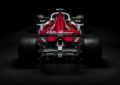Minardi e quel matrimonio saltato con Alfa Romeo