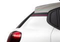 Citroën C3: questione di design