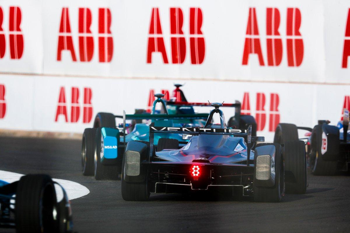 La Formula E supererà la F1?