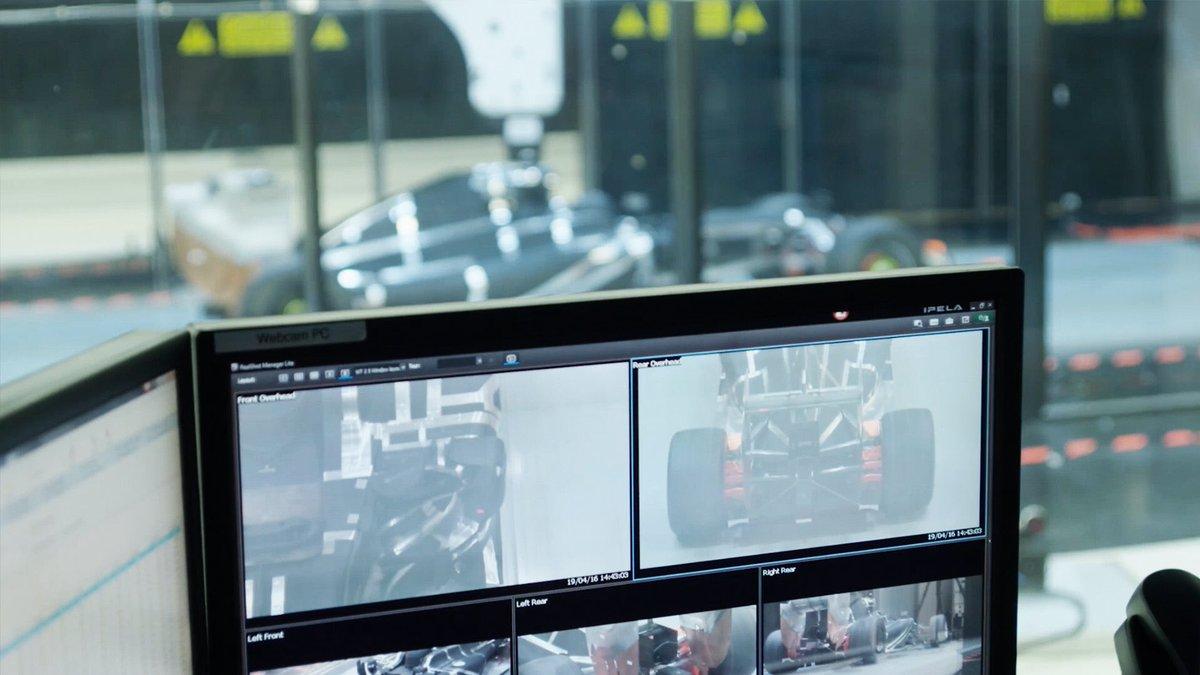 Toto Wolff: la W09, Hamilton e la Formula E