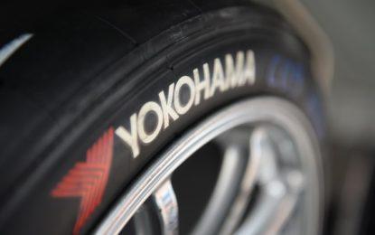 Yokohama Rubber premiata per l'impegno ambientale