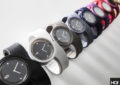 L'ora di HOI WATCH, creatività e colore