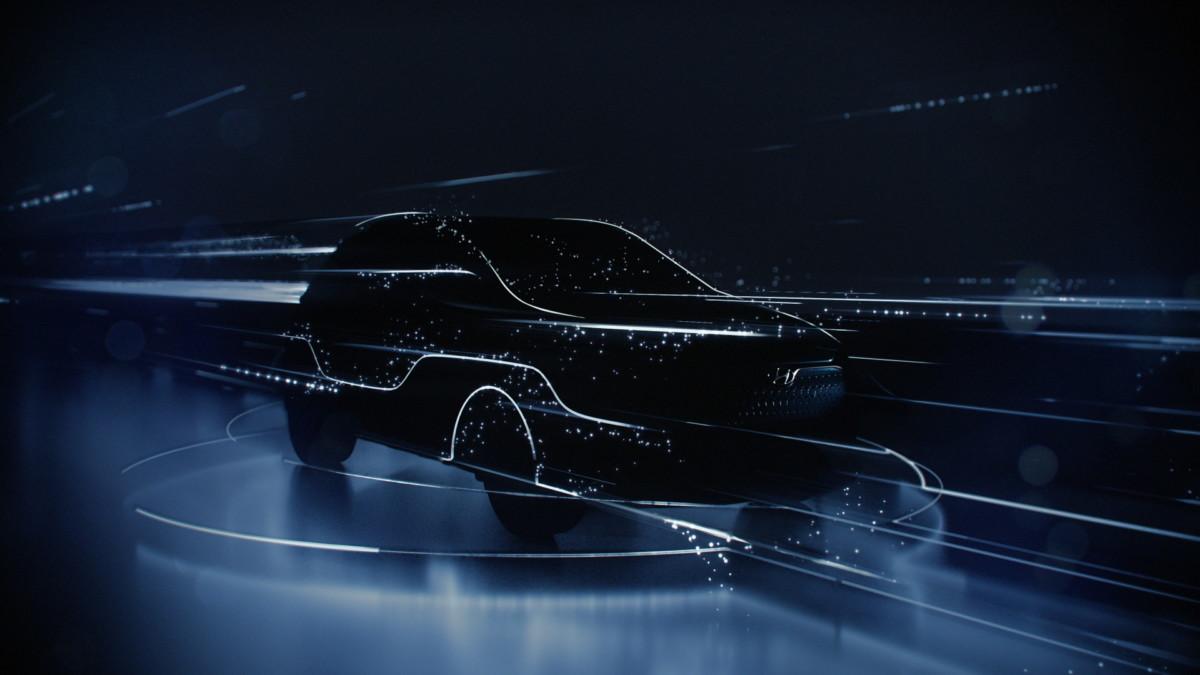 Hyundai Kona Electric: anteprima a Ginevra