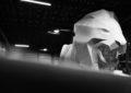 Un Leone monumentale a Ginevra