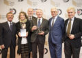 Il MAUTO assegna il Premio Matita d'Oro