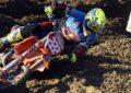 Motocross: punto sugli Internazionali d'Italia a Noto