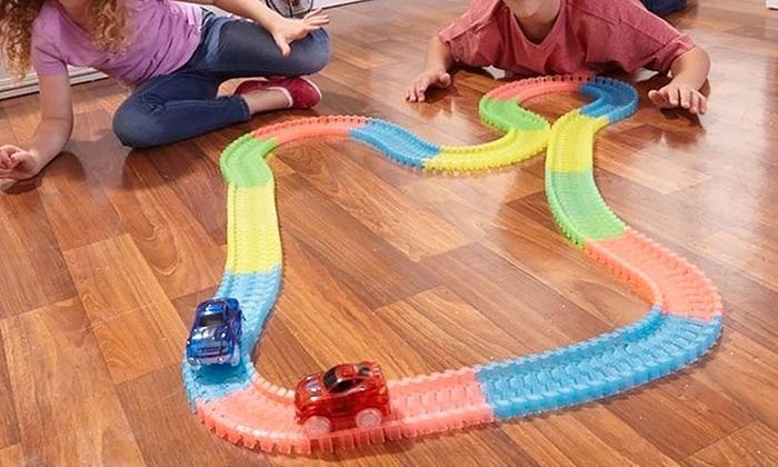 FIA e F1 annunciano i Grid Kids