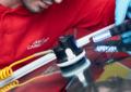 Carglass presenta la tecnologia ART