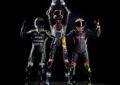 LS2 Helmets pronta per la nuova stagione racing