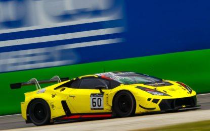 Monza: annullata la Targa 6H, confermati i test