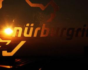 20.000 spettatori al GP dell'Eifel al Nurburgring