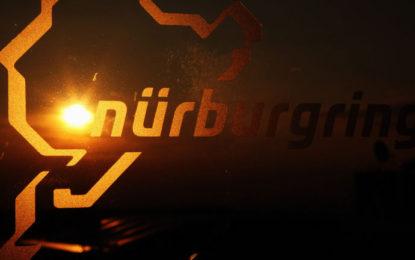 Il Nurburgring rivuole il GP nel 2019