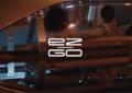 A Ginevra Renault presenta EZ-GO