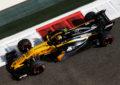 BP e Gruppo Renault rafforzano la partnership