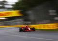 Australia: il punto Ferrari sulle qualifiche