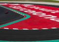 Minardi: il punto sui test pre-stagione