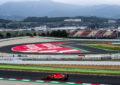 #F1Testing: seconda sessione più decisiva che mai