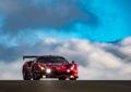 24H Series: due Ferrari alla 12 Ore di Silverstone