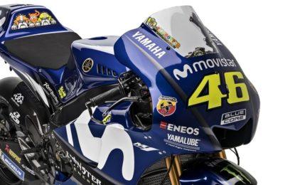 Anche nel 2018 Abarth in pista con il Team Yamaha
