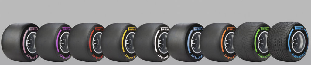 2018-tyre-range-lateral-view