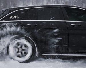 Avis Autonoleggio Italia: mobilità garantita, sempre