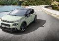 300.000 Citroën C3 vendute, oltre 51.000 in Italia