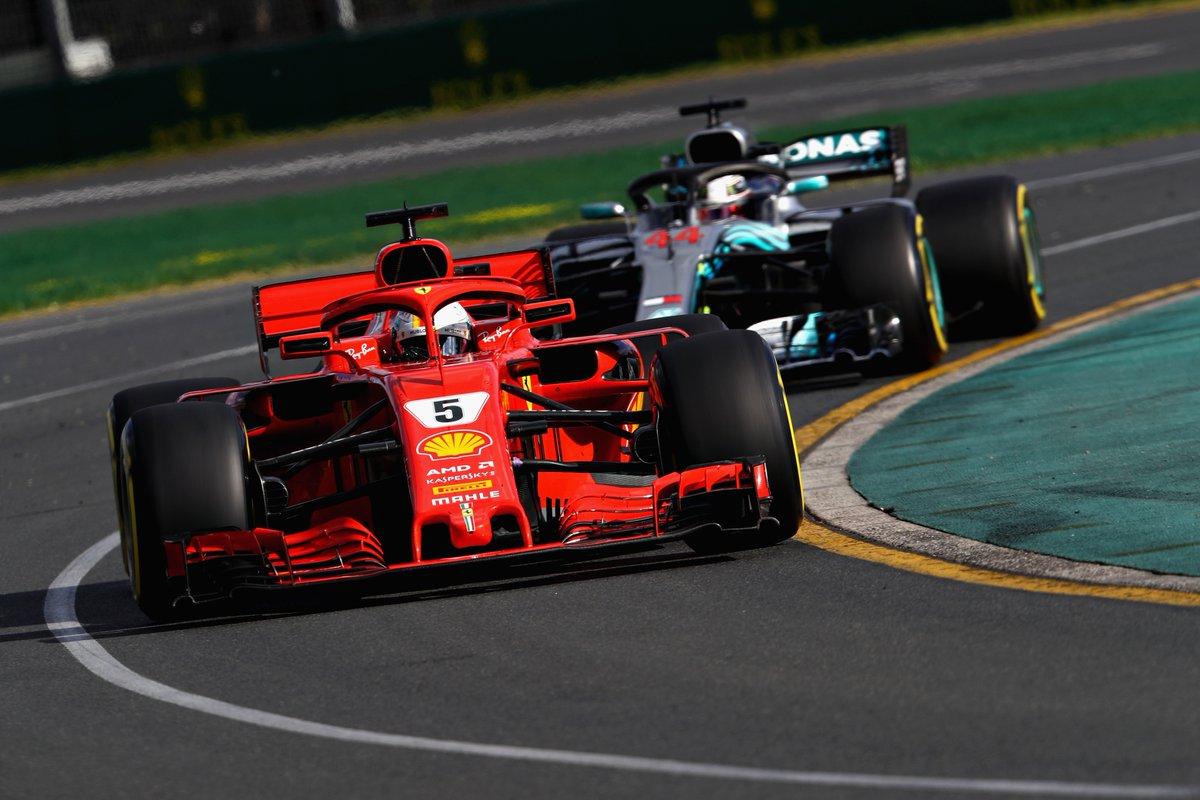 """Wolff: """"Differenza tra Mercedes e Ferrari? L'atteggiamento"""""""