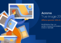 Acronis: consigli per il World Backup Day