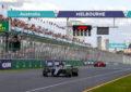 La Mercedes non si nasconde e ammette gli errori