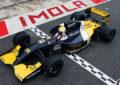 3° Historic Minardi Day: tra conferme e tante novità