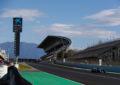 Primi test pre-stagione F1 in diretta su Sky